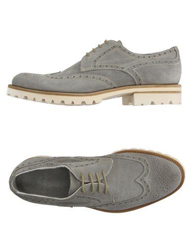 Обувь на шнурках BARRETT 11162159MR