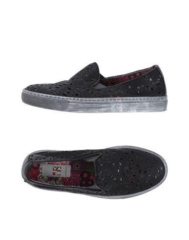 zapatillas YAB Sneakers & Deportivas mujer