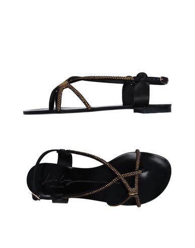 zapatillas LOLA CRUZ Sandalias de dedo mujer