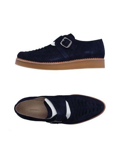 Обувь на шнурках DIESEL 11163079AU