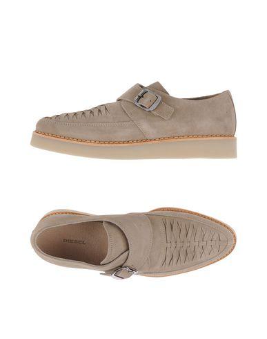 Обувь на шнурках DIESEL 11163079KI