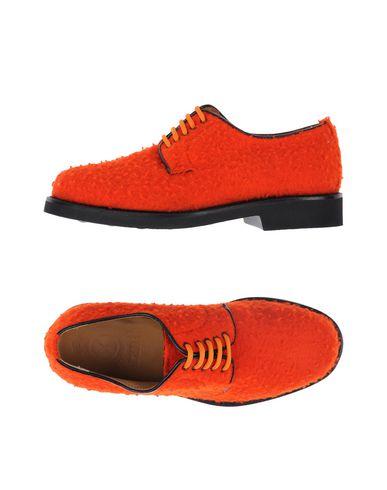 Обувь на шнурках от ARANTH