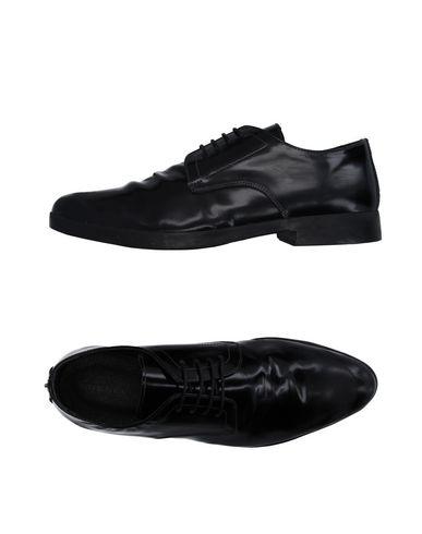Обувь на шнурках DIESEL 11163277SB