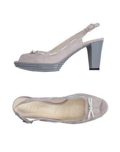 zapatillas ENJOY by LUGANI Sandalias mujer