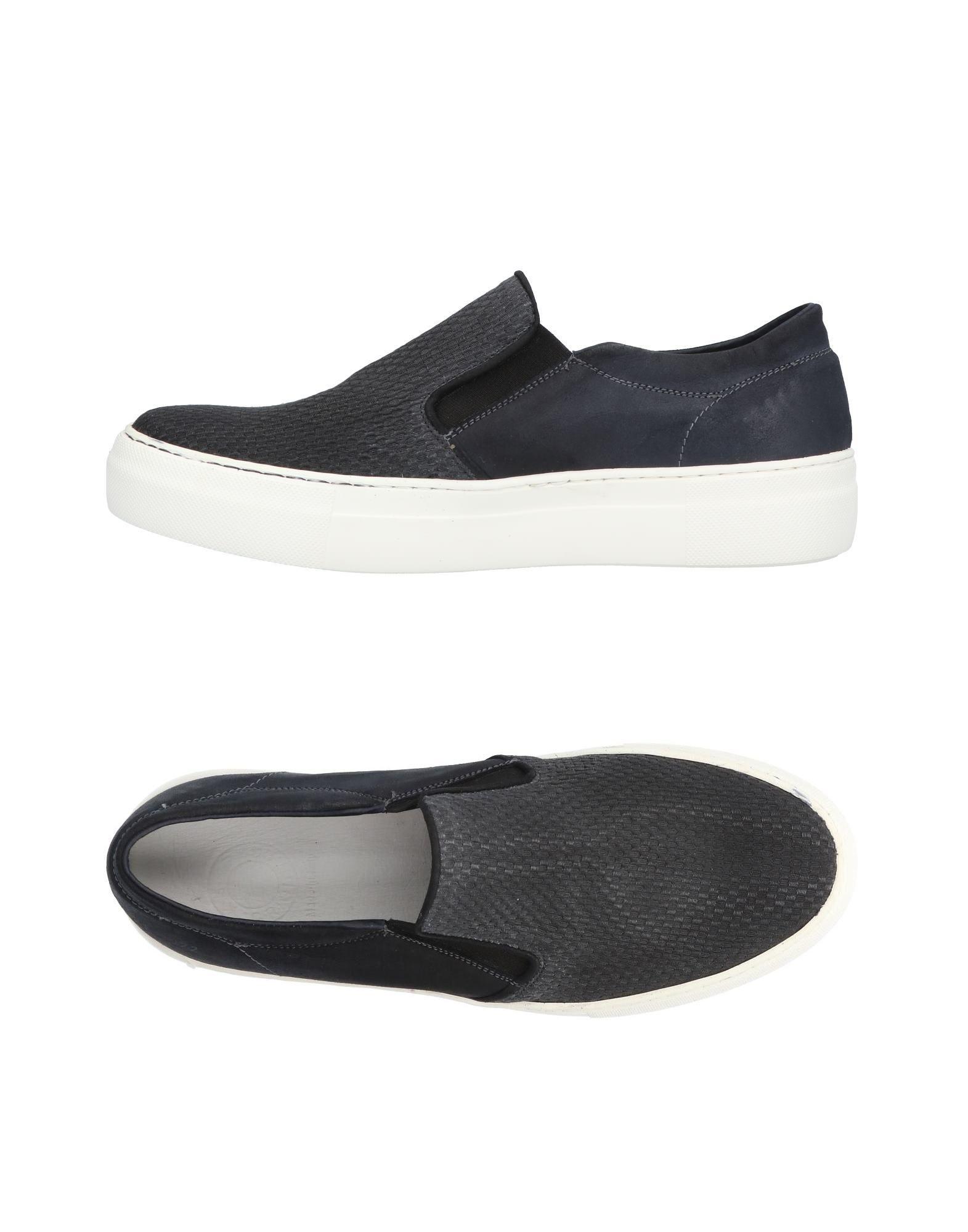 KEEP ORIGINALS Низкие кеды и кроссовки цены онлайн