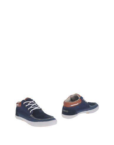 Полусапоги и высокие ботинки POINTER 11164370CN