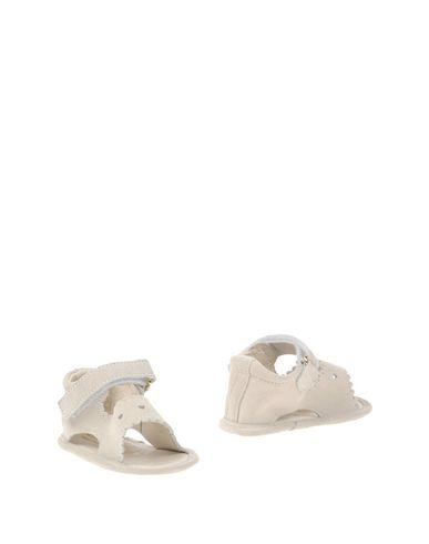 TWIN-SET Simona Barbieri Chaussures Bébé enfant