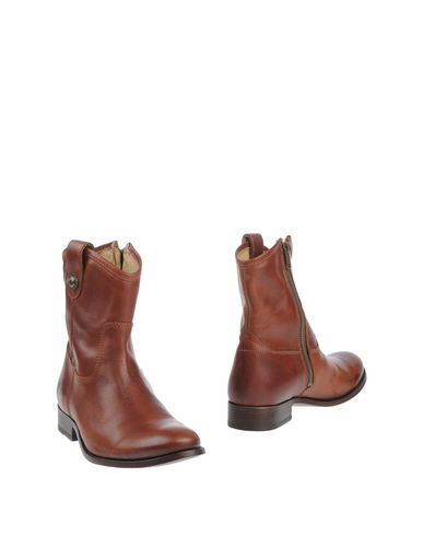 Полусапоги и высокие ботинки FRYE 11166282AI