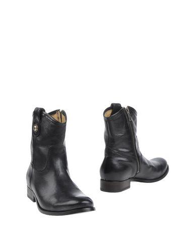 Полусапоги и высокие ботинки FRYE 11166282VJ
