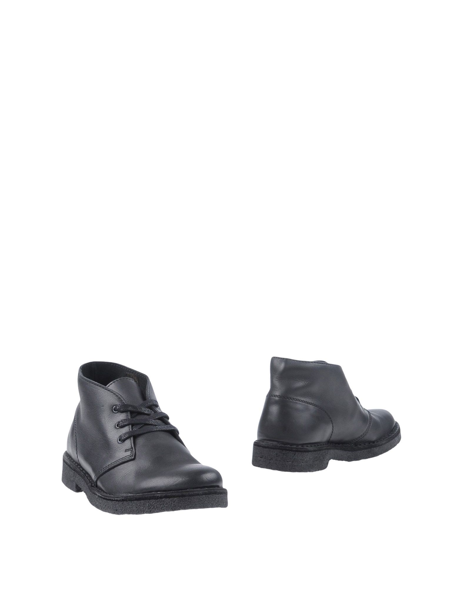 woden сандалии black leo модель 259538131 WODEN Полусапоги и высокие ботинки