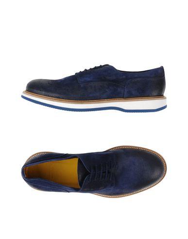 Обувь на шнурках DOUCAL'S 11167069XA