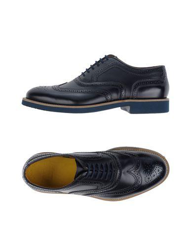 Обувь на шнурках DOUCAL'S 11167868FL