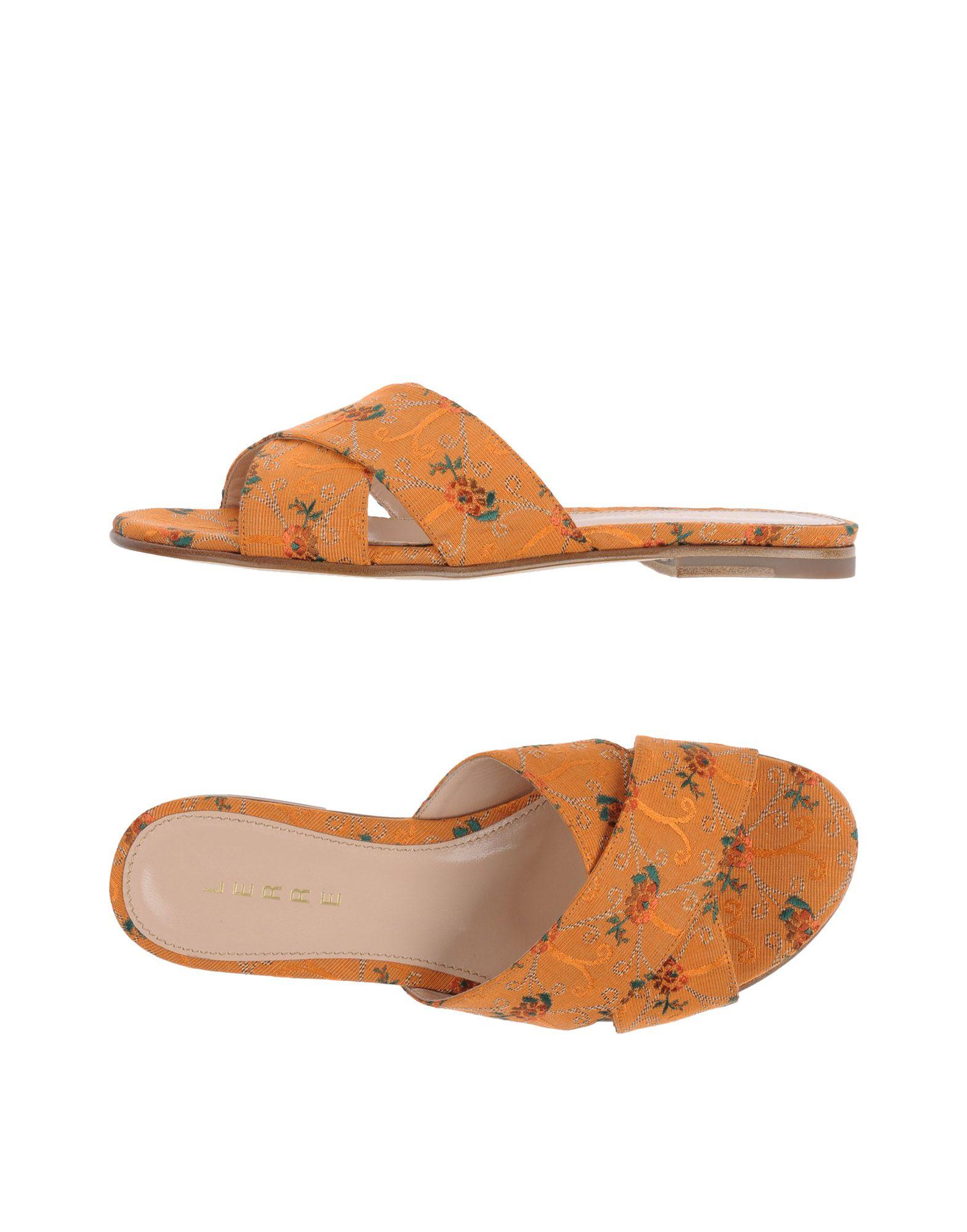 LERRE Сандалии lerre сандалии