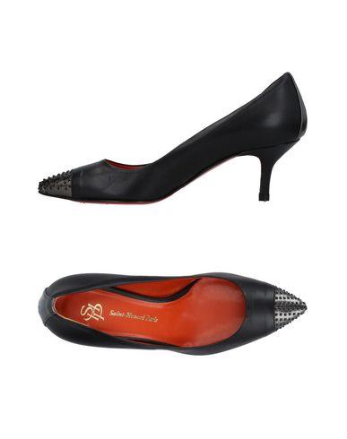 zapatillas SAINT HONOR? PARIS SOULIERS Zapatos de sal?n mujer