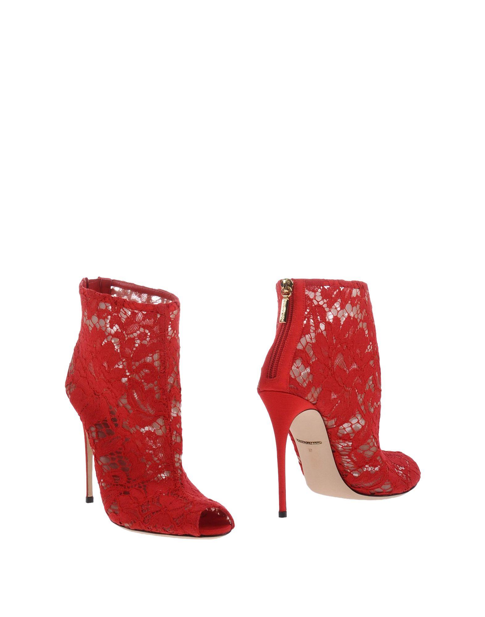 DOLCE & GABBANA Полусапоги и высокие ботинки плейбой бренд осенью открытый скалолазания и пешие прогулки досуга для дыхания и водонепроницаемым мужские ботинки
