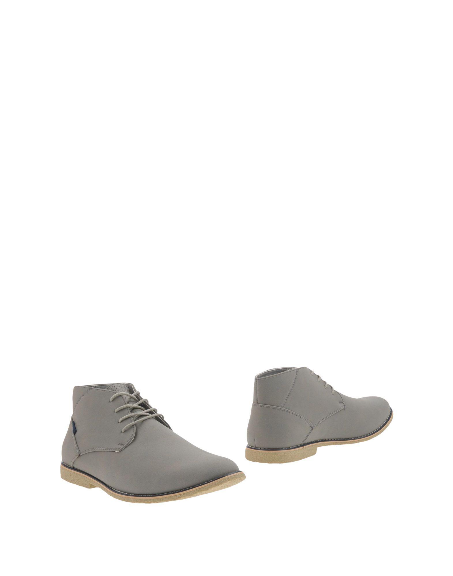 BLEND Полусапоги и высокие ботинки blend blend bl203emhen93