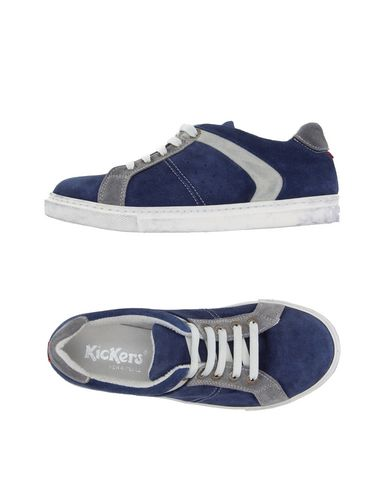 zapatillas KICKERS Sneakers & Deportivas infantil