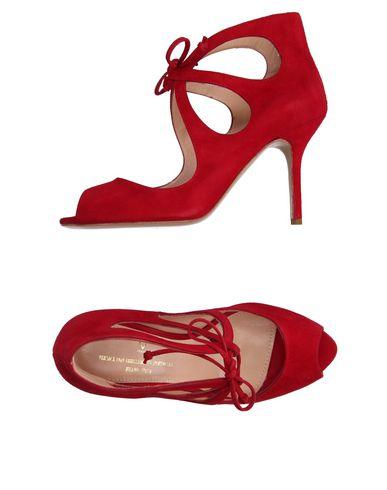 zapatillas V ITALIA Sandalias mujer