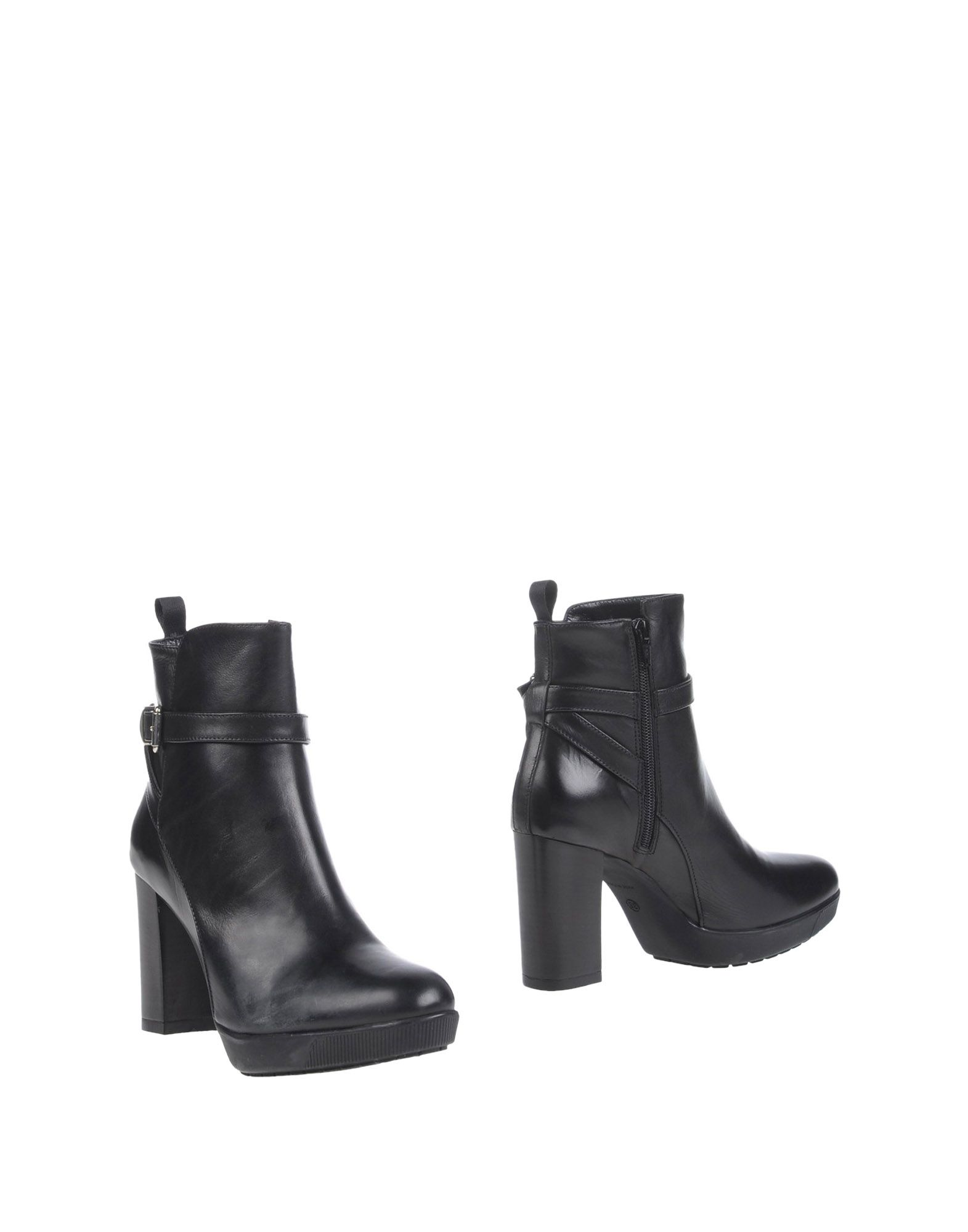 V ITALIA Полусапоги и высокие ботинки v italia сандалии