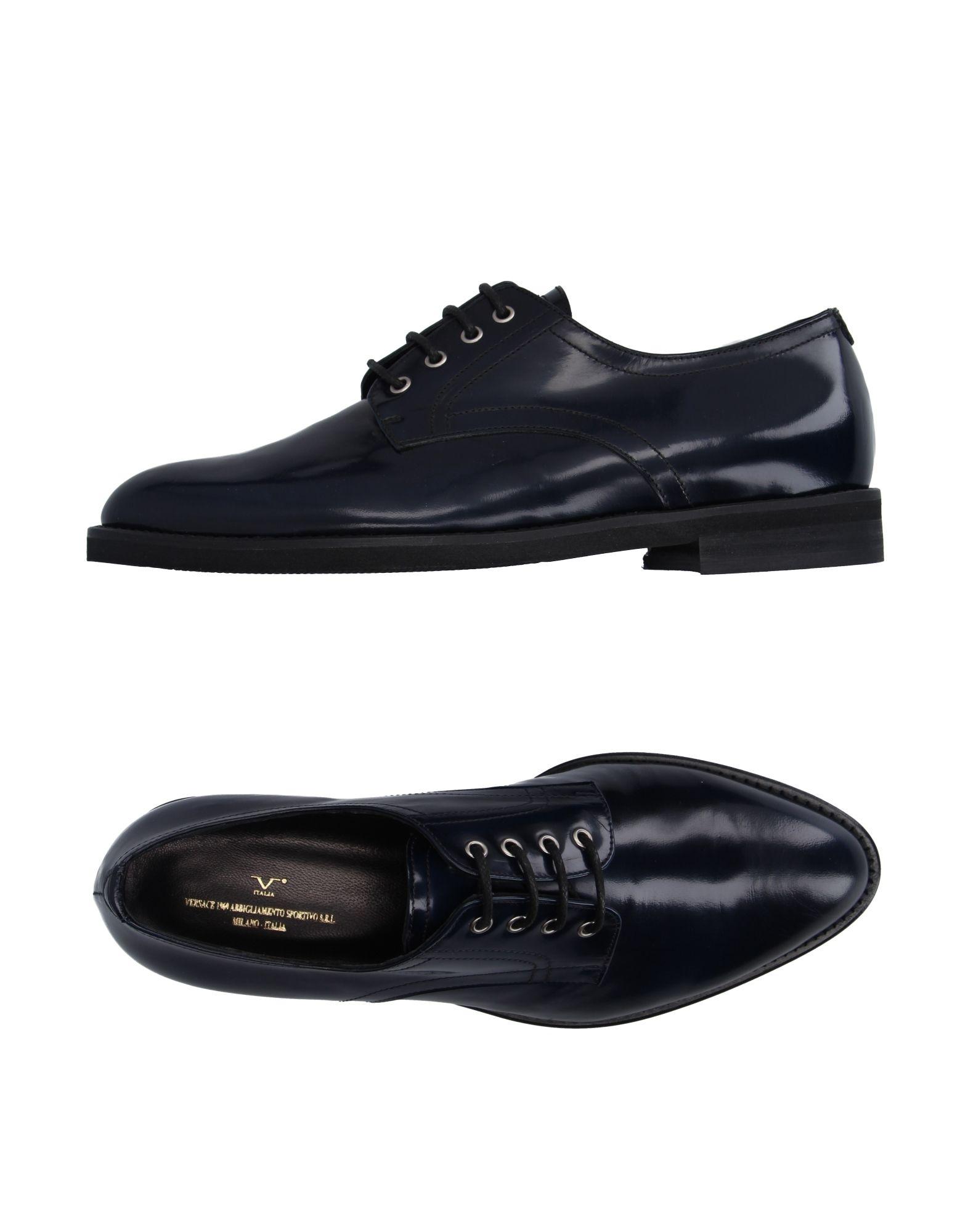 V ITALIA Обувь на шнурках v italia сандалии
