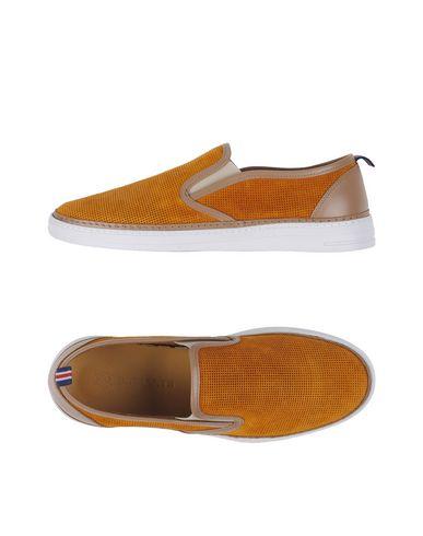 Низкие кеды и кроссовки от BRIMARTS