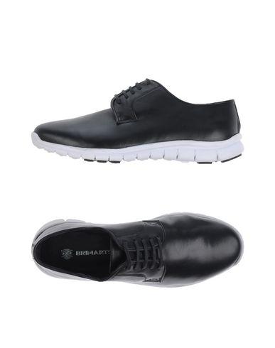 Обувь на шнурках от BRIMARTS