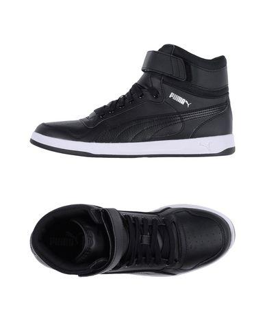 Высокие кеды и кроссовки PUMA 11173407QA