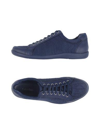 zapatillas CALVIN KLEIN Sneakers & Deportivas mujer