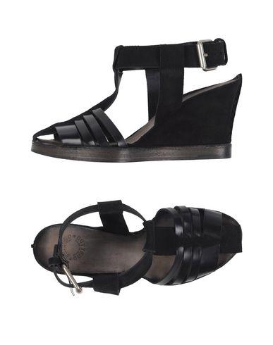 BUTTERO® Sandales femme