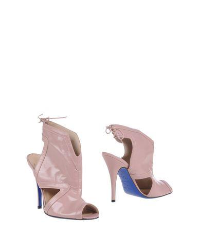 Ботинки от AMATO DANIELE