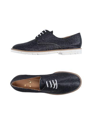 Обувь на шнурках от AMATO DANIELE