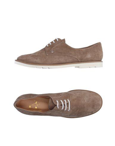 AMATO DANIELE Chaussures à lacets femme