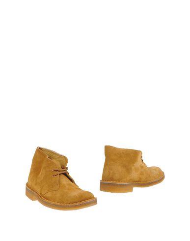 Полусапоги и высокие ботинки CLARKS 11175167AO