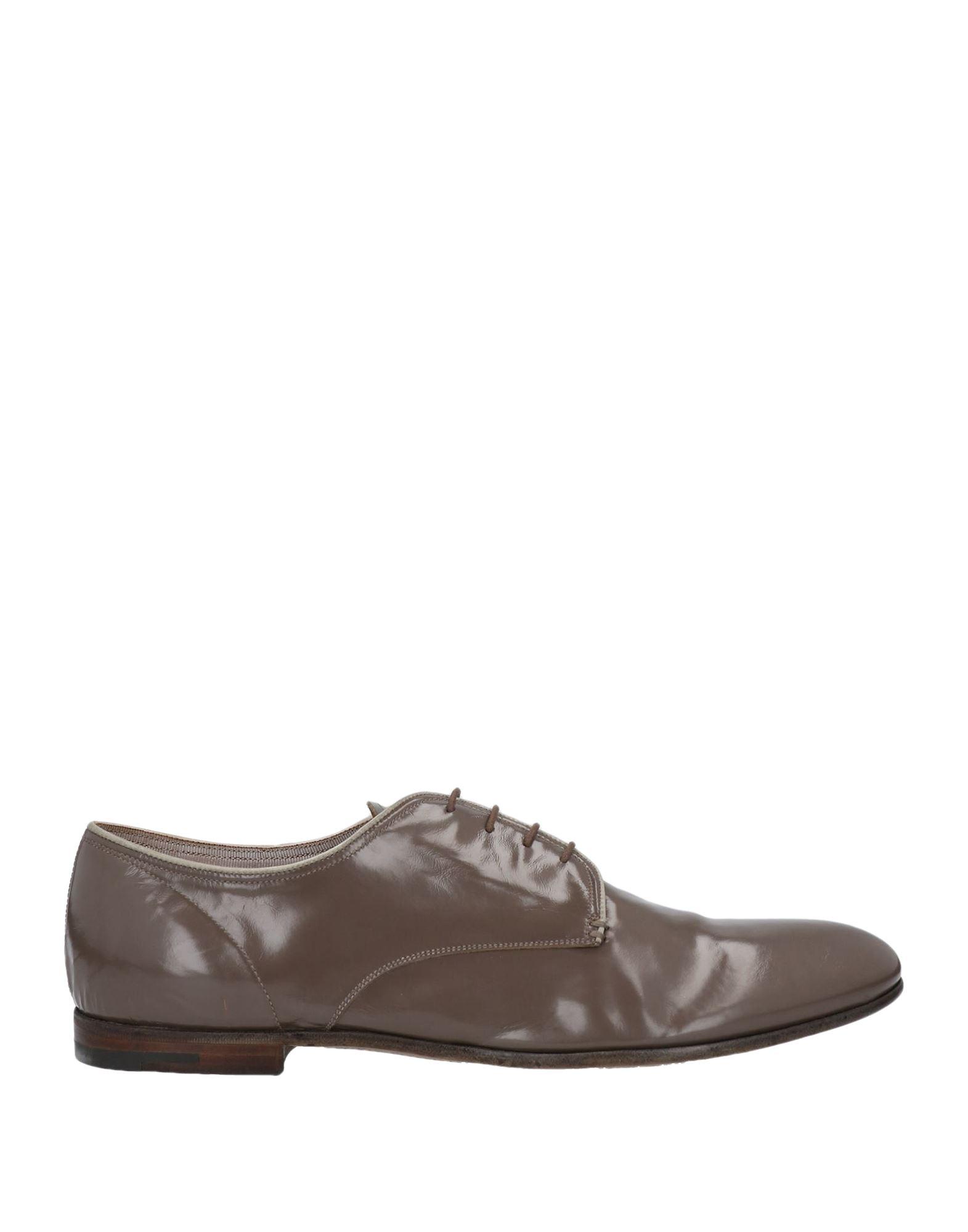 PREMIATA Обувь на шнурках premiata обувь на шнурках