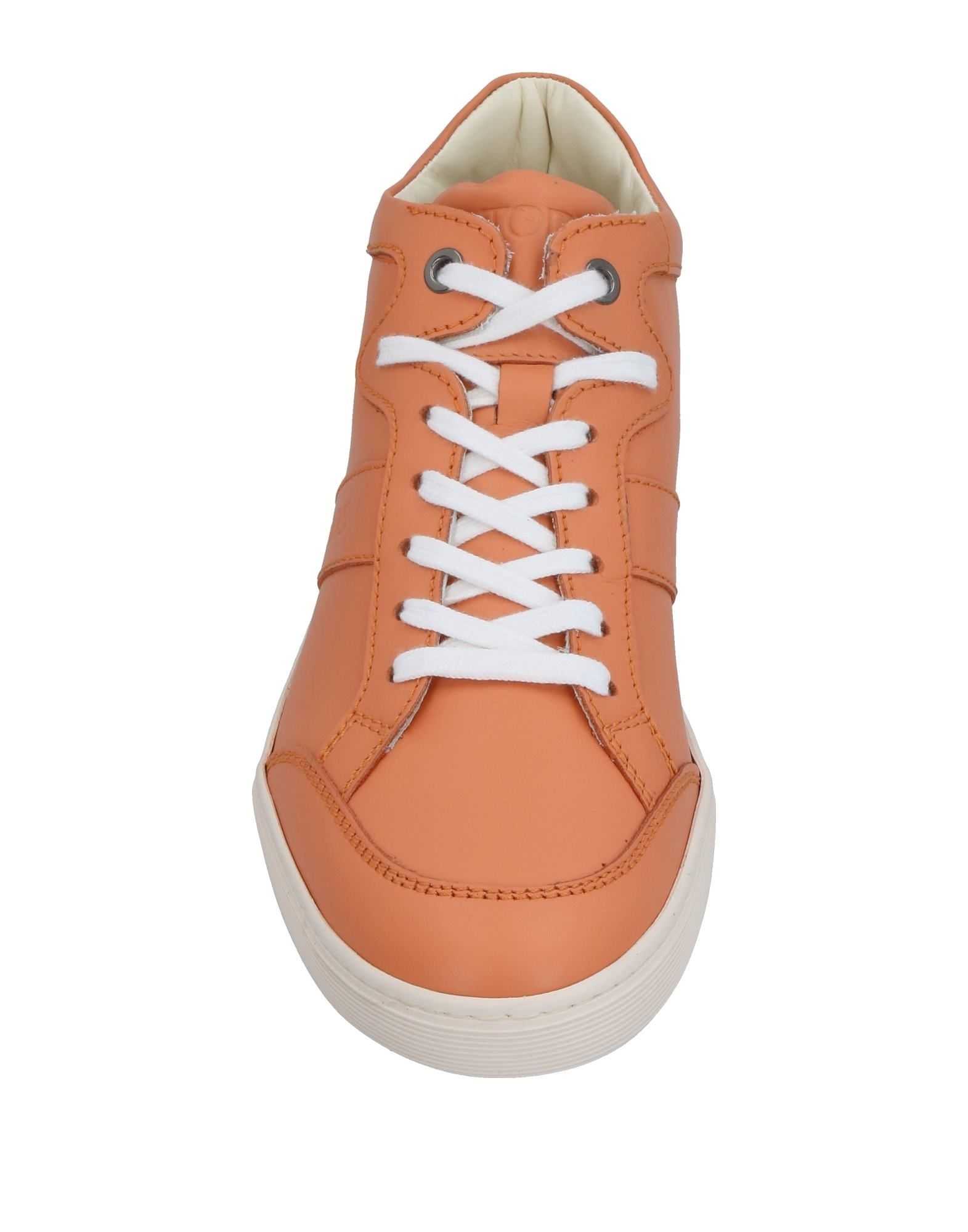 f2fc8236b1f TOD'S ΠΑΠΟΥΤΣΙΑ Παπούτσια τένις χαμηλά, Γυναικεία παπούτσια τέννις, ΓΥΝΑΙΚΑ  | ΠΑΠΟΥΤΣΙΑ | ΤΕΝΝΙΣ