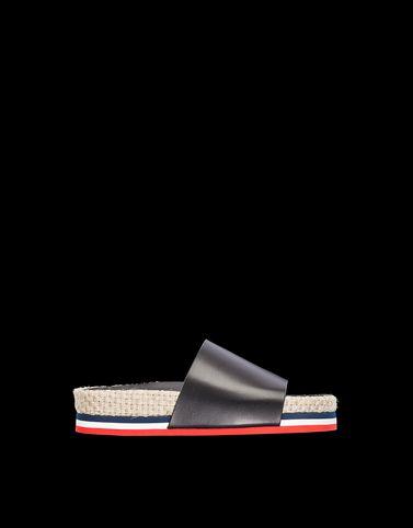 Moncler Sandals D EVELYNE
