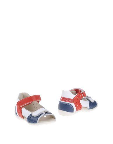 ANDREA MORELLI Chaussures Bébé enfant