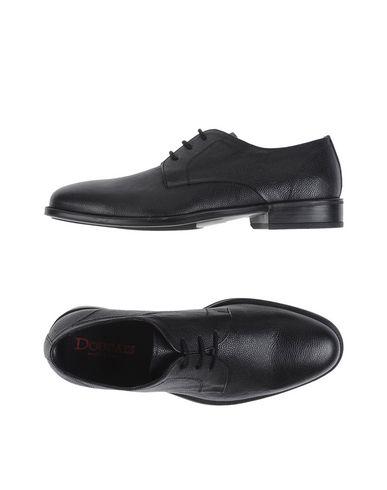 Обувь на шнурках DOUCAL'S 11179027LK
