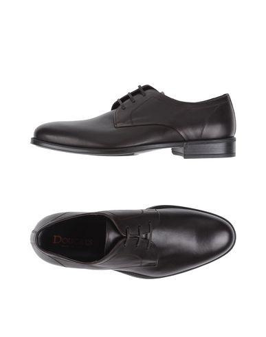 Обувь на шнурках DOUCAL'S 11179065TE