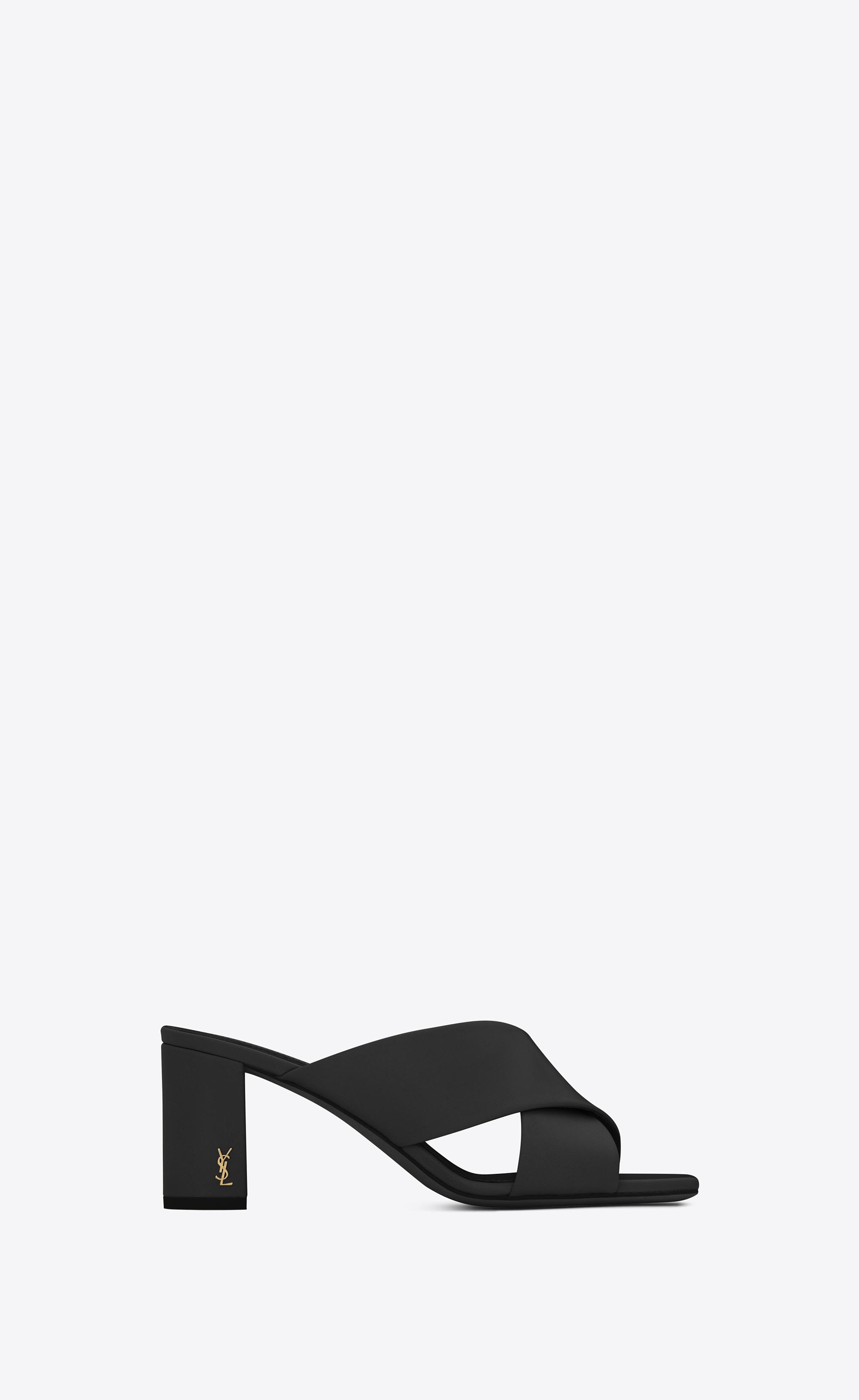 women u0027s sandals saint laurent ysl com