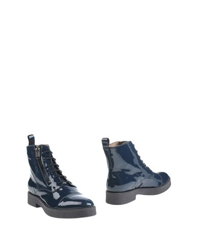 Полусапоги и высокие ботинки от LIU •JO SHOES