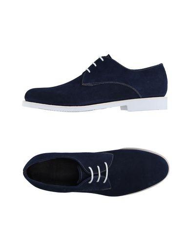 PARABOOT Обувь на шнурках paraboot мокасины