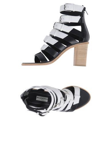 zapatillas BALENCIAGA Sandalias mujer