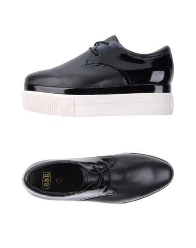 Обувь на шнурках ASH 11180820AU
