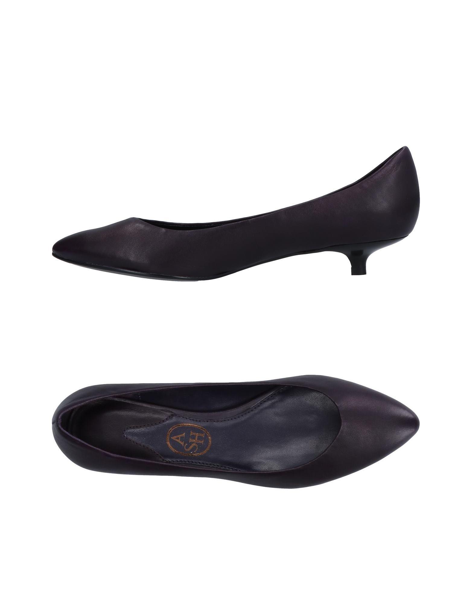 ASH Туфли стоимость