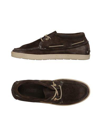zapatillas PREVENTI Mocasines hombre