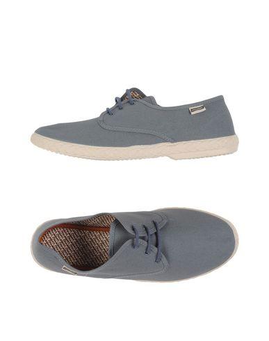 Низкие кеды и кроссовки от MAIANS