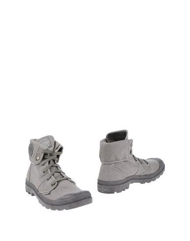 Полусапоги и высокие ботинки PALLADIUM 11181980RU