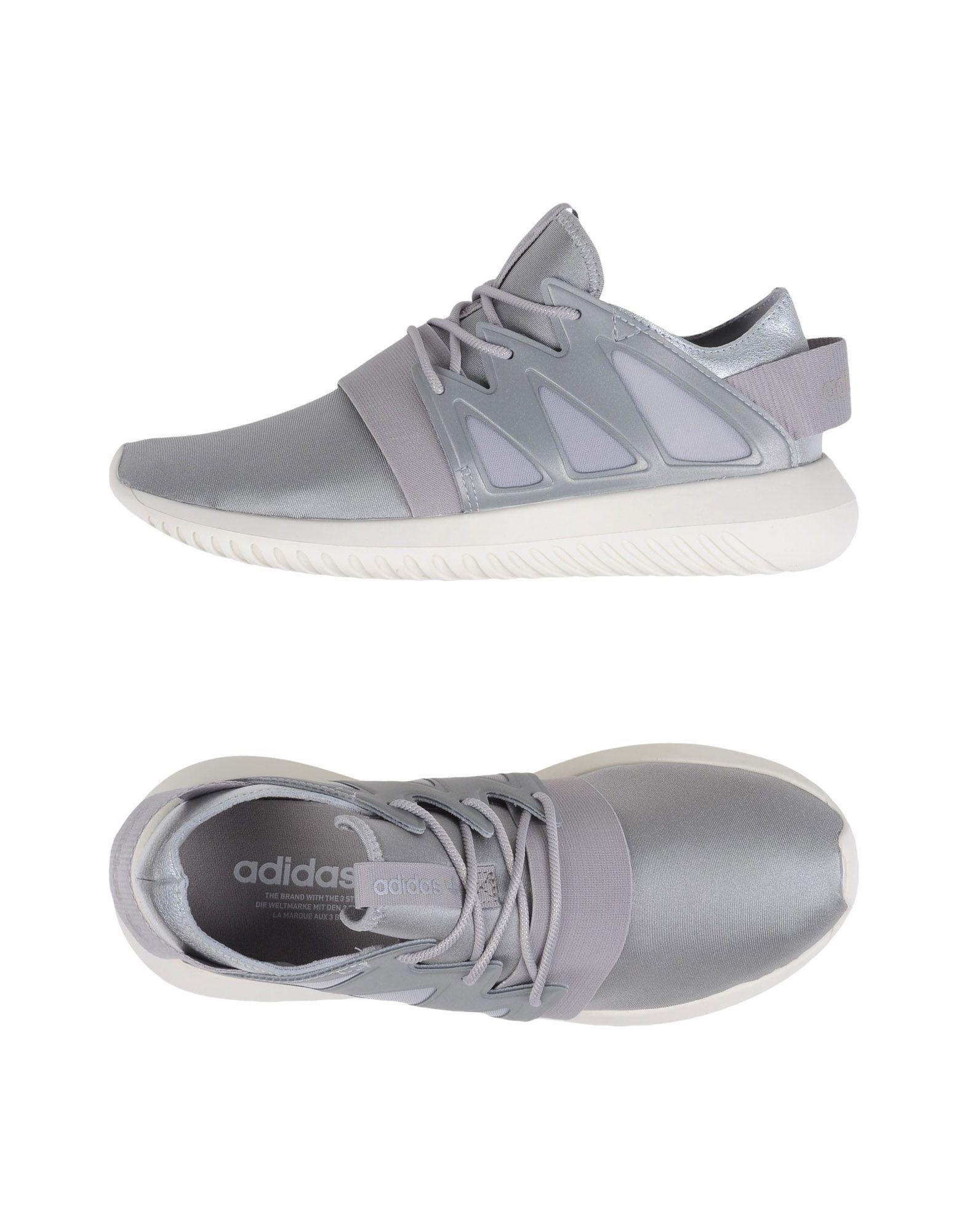 кроссовки adidas originals tubular runner leaf camo d68976 ADIDAS ORIGINALS Кеды и кроссовки