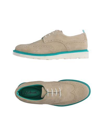 Обувь на шнурках PULCHRUM! 11182169AO